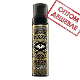 Уход - Дезинфекция Tattoo Revive Foam - 5 штук (экономия -30%)